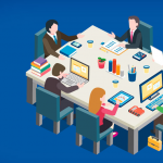 PROCROP kick of meeting