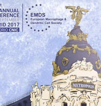 The 31st Annual Conference of the EMDS
